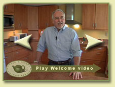 Play Welcome Video by clicking here...