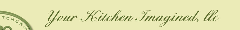 My Online Kitchen Designer
